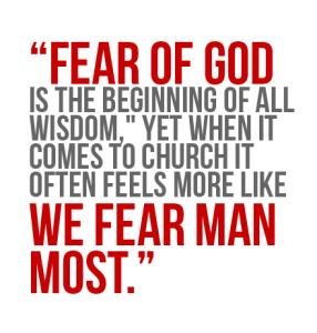 Fear-of-Man