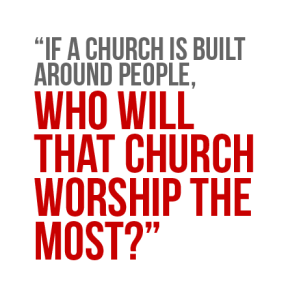 Worship-the-Most